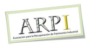 arpi logo
