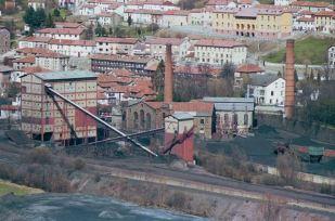 barruelo_zona-industrial_