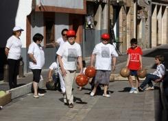 Bolos san Roque (2)