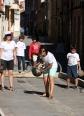 Bolos san Roque (3)