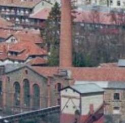 cropped-barruelo_zona-industrial.jpg