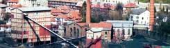 cropped-barruelo_zona-industrial3.jpg