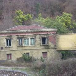 casa en bustiello