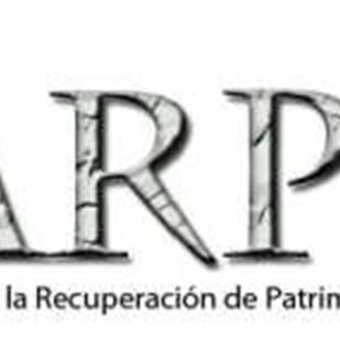 logo ARPI medio