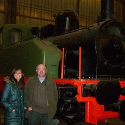 museo de la siderurgia 7