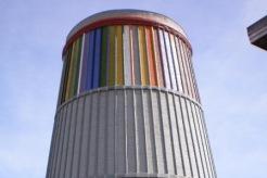 museo de la siderurgia3