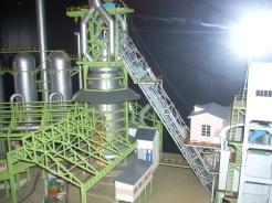museo de la siderurgia9