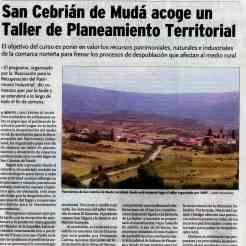 Taller San Cebrian dp 21-09-2013
