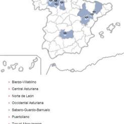 cuencas-mineras-espana3r