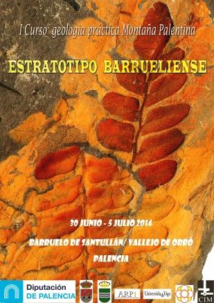 EL ESTRATOTIPO BARRUELIENSE.