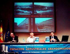 espacios industriales abandonados 2014 (3)